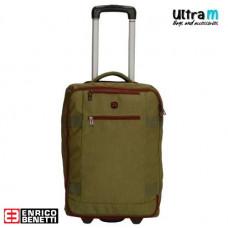 Kofer Enrico Benetti 62072-029