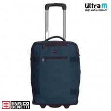 Kofer Enrico Benetti 62072-002