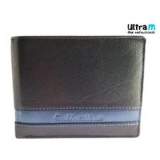 Muški novčanik GianMarco Venturi 88211