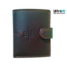 Muški novčanik Enrico Coveri 7342-P10