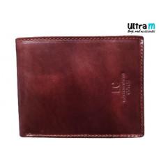 Muški novčanik Coveri Contemporary 7401-270E
