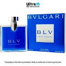 BVLGARI BLV 100ML EDT MEN