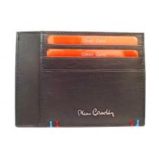 Kožni novčanik Pierre Cardin P020 tilak 22