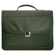 Poslovna torba Enrico Benetti 31211