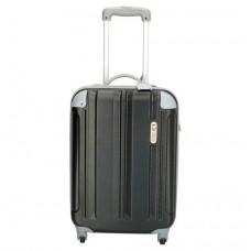 Kofer Enrico Benetti 39031-001