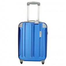 Kofer Enrico Benetti 39031-088