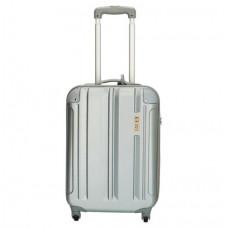 Kofer Enrico Benetti 39031-998