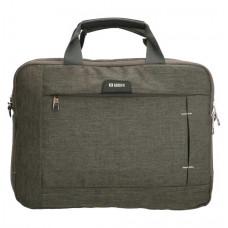 Poslovna torba Enrico Benetti 47155