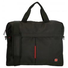 Poslovna torba Enrico Benetti 47183