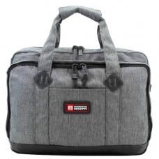 Poslovna torba Enrico Benetti 54497
