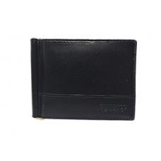 Muški novčanik GMV 88196 crni