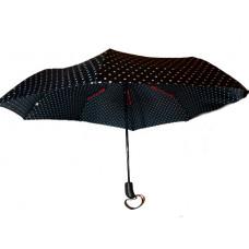 Kišobran Grimaldi 635