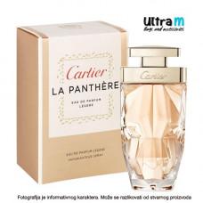 CARTIER LA PANTHERE 75ML EDP WOMAN