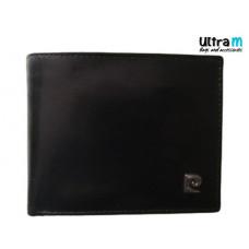Muški novčanik Pierre Cardin 325 YS 507.7