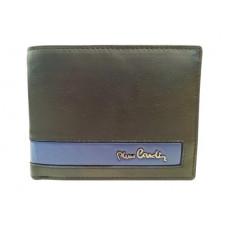 Muški novčanik Pierre Cardin 8806-26
