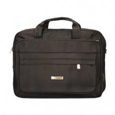 Poslovna torba Or Mi 9513