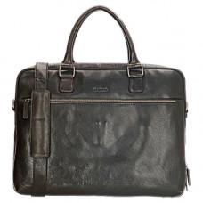 Poslovna torba Old West 17496-001