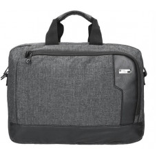 Poslovna torba Pierre Cardin 216212 URIX 03