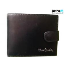 Muški novčanik Pierre Cardin 323A tilak 06