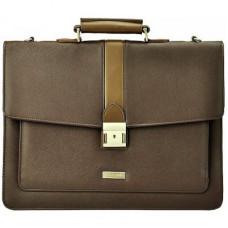 Poslovna torba Pierre Cardin 10347 INN01
