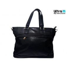 Poslovna torba Co Fashion 98716