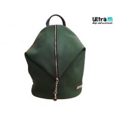 Chiara Design ranac L302 Ravello zeleni